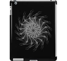 pterotor iPad Case/Skin