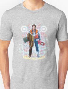 W8AMINIT T-Shirt