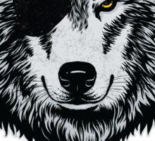 THE DIAMOND DOGS Sticker