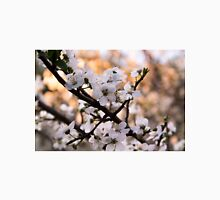 cherry blossom Classic T-Shirt