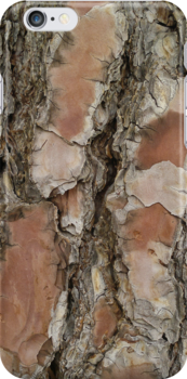 Bark Obsessions 3 (for iPhone and iPod) by Paul Weston