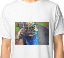 cassowary Classic T-Shirt