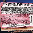 Angle pole by manifold53