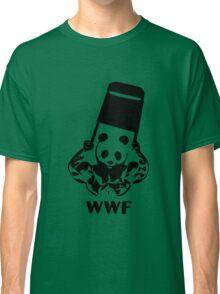 WWF Classic T-Shirt