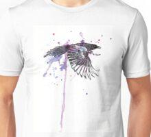 Liberté. Unisex T-Shirt