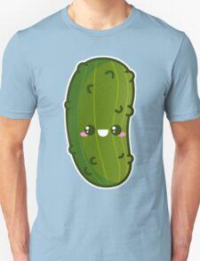 Kawaii Pickle T-Shirt