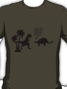 Firefly CURSE YOU T-Shirt