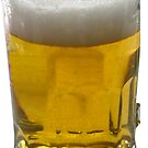 beer is fun drink by nadil