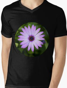 Purple Daisy T-Shirt