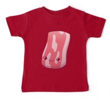 Bacon! Baby Tee