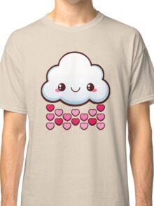 Love Cloud Classic T-Shirt