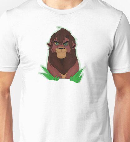 Kovu  Unisex T-Shirt