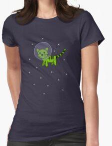 Space Kitten T-Shirt