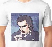 Desperate but not Serious Unisex T-Shirt