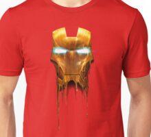 Gilded Unisex T-Shirt