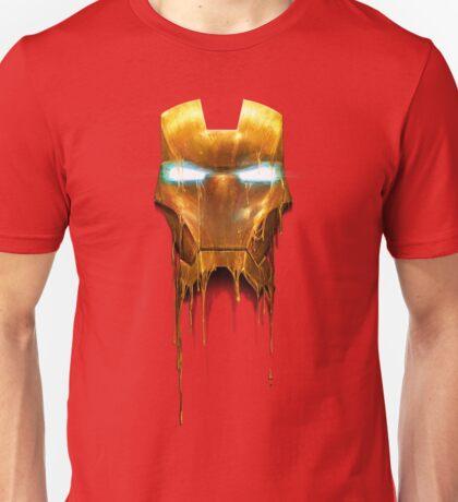 Gilded T-Shirt