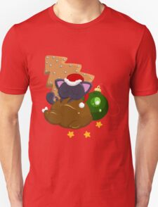 Have yourself a Teeny Boo Christmas T-Shirt
