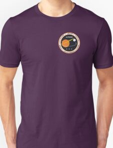 Ares III T-Shirt
