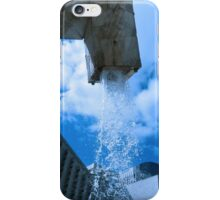 SanFran Fountain iPhone Case/Skin