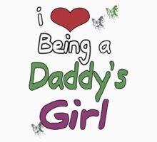 daddys girl by craigio2778