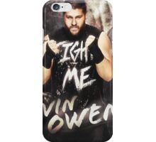 Kevin Owens  iPhone Case/Skin