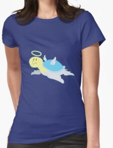 Angel Turtle T-Shirt