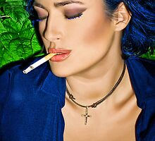 Colors/Esther 2003 by carlosandesther photographic