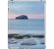 Bass Blush iPad Case/Skin