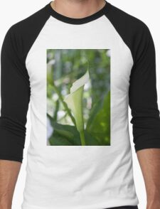 Spring Lily T-Shirt
