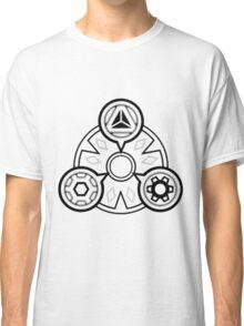 PokèSymbol! Classic T-Shirt