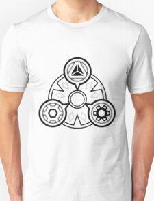 PokèSymbol! T-Shirt