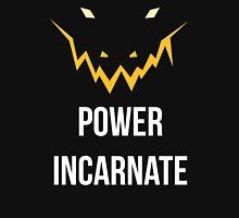 "HEARTHSTONE - DEATHWING ""POWER INCARNATE"" Unisex T-Shirt"