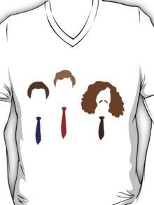 Workaholics - Adam, Anders, and Blake T-Shirt