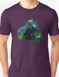 League of Legends - Brand T-Shirt