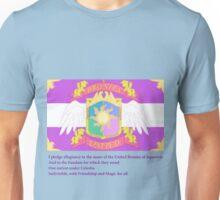 Brony Pledge of Allegiance Unisex T-Shirt