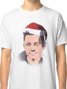 Merry Christmas - JD Classic T-Shirt