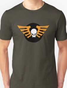 IMPERIALIS T-Shirt