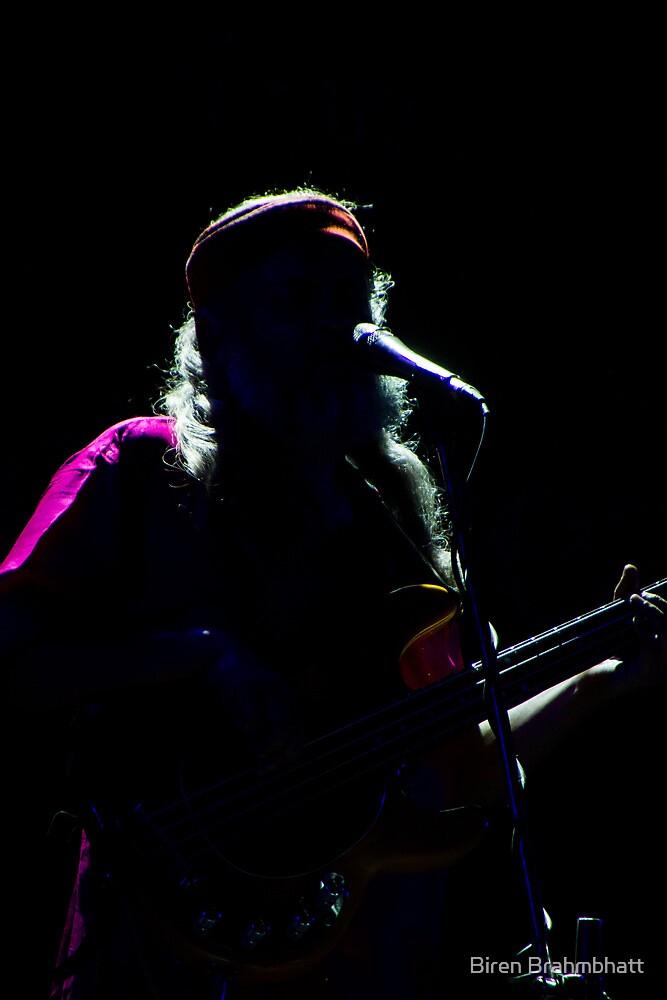 Indian Ocean - Live Concert by Biren Brahmbhatt