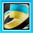 ribbons by Hotlilmamax6