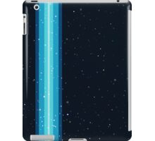 Build Our Galaxy iPad Case/Skin