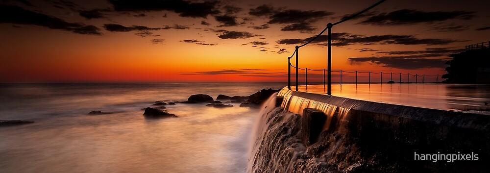 Bronte Sunrise by hangingpixels