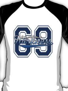 Harkness-69 T-Shirt