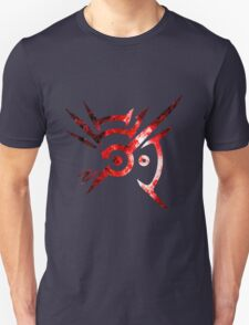 Dishonored - The Mark T-Shirt