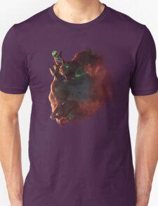 League of Legends - Nunu T-Shirt