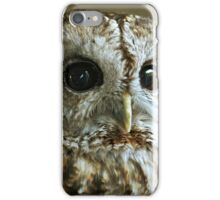 Cuddles iPhone Case/Skin