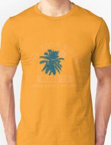 Del Boca Vista Retirement Village T-Shirt