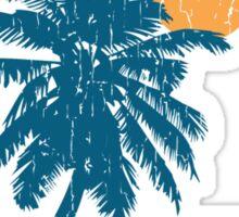 Del Boca Vista Retirement Village Sticker