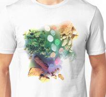 Long Trip Unisex T-Shirt