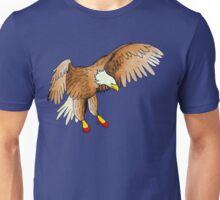 Josie Unisex T-Shirt