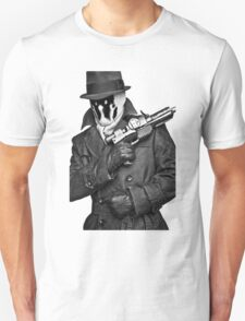 Rorschach T-Shirt